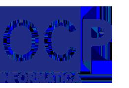 OCP informatica s.r.l.