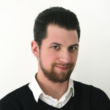 Luca Dian